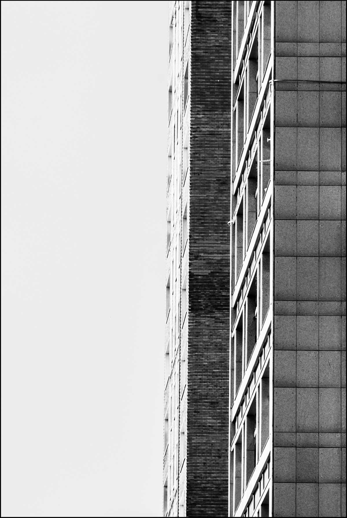 Milano. 2020.
